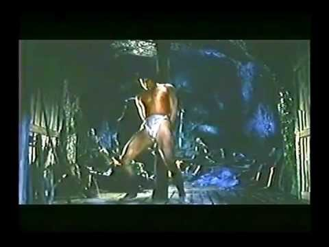 fundoshi movie 3