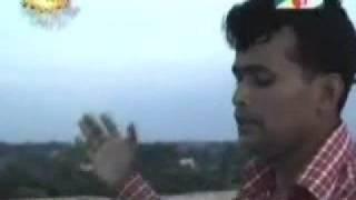 Bangla Eid Natok Funny song