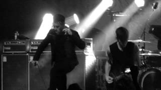 Watch Afi Over Exposure video