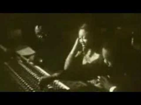 Beverley Knight - Flavour Of The Old School (1994 Video)