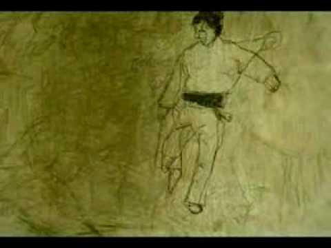 Modena City Ramblers - Etnica Danza