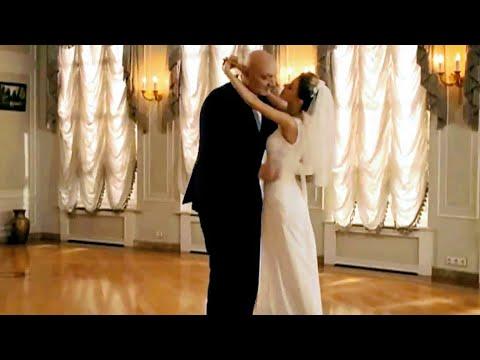 Иван и Элла | Челночницы
