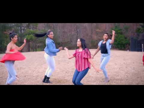 Deewana Hai Dekho Dance Cover