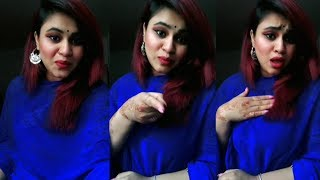 Most Beautiful Cute Girl | Bengali Queen One Million Audition | Musically /Tik Tok New Video - 2018