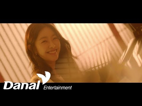 Download MV Wynn - '퍼퓸 OST Part.10' - 널 닮은 너 Mp4 baru