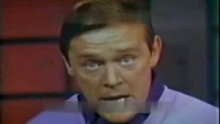Bobby Pickett Monster Mash
