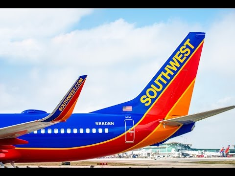 Multiple Muslims Kicked Off Southwest Airlines Flights for Bogus Reasons