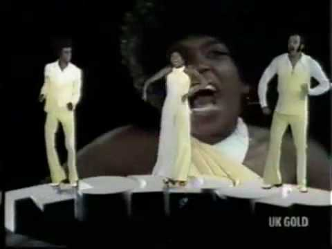The Greatest Hits 70's e 80's 1/2 Music Videos