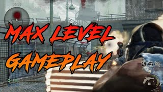 YOU Probably Haven't Seen A Match Like This!!! The Last Of Us Multiplayer Livestream