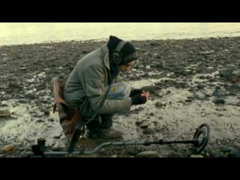 The Beachcombers (2008) - British Short Film Video