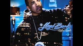 Watch Lloyd Banks One Night Stand video