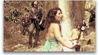 "Sonohra feat. Claudia ""Cloe"" Sala - Oltre i suoi passi (Official Video)"