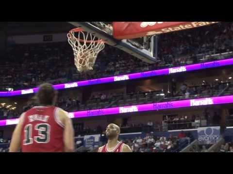 Pelicans' Anthony Davis Shines Despite All-Star Snub