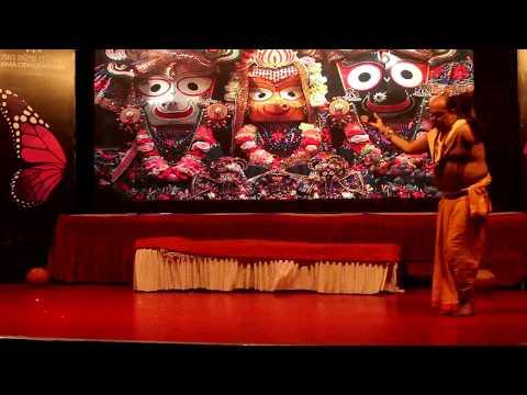 BHAKTA SALABEG PLAY BY AOPIAN 26 08 2017