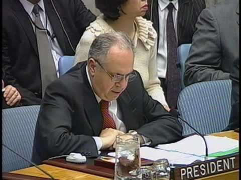 Tougher UN sanctions on DPR Korea