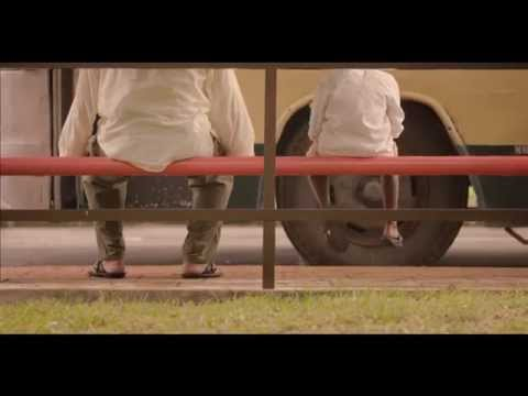 PETRONAS Deepavali 2014: #TheLightWithin
