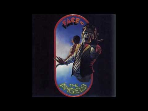 Angels - Take A Long Line