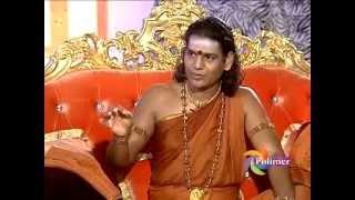 Makkalukaga Nithiyanantha part 2