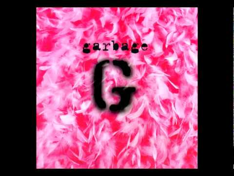 Garbage - Dog New Tricks
