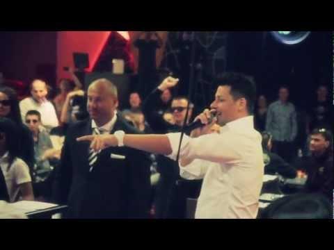 Unibet Open St Maarten 2012 - Gangnam Style   Tk (thomas Kremser) Style video