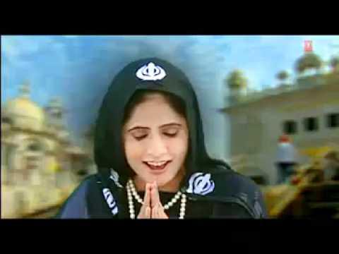 Miss Pooja ਧੀ ਚਮਾਰਾ ਦੀ video