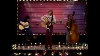 John Denver Take Me Home Country Roads Live 1972