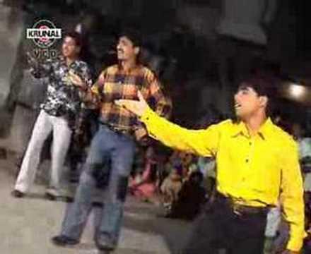 Mumbai Gayi Me Delhi Gayi video