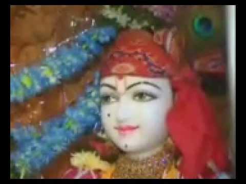 Swaminarayan awesome aarti