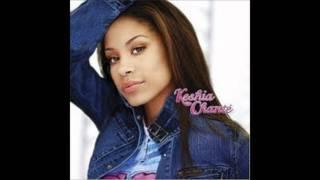 Keshia Chante - Let the Music Take You