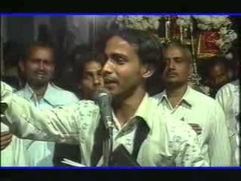 Sar Peet K Zainab Ne Kaha Way Muqaddar Ab Kya Kare Zainab S.a. video