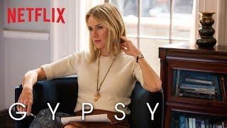 Gypsy | Featurette [HD] | Netflix