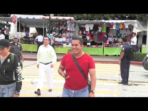 Fortalecen la profesionalización de peritos de Tránsito, en Tuxtla Gutiérrez