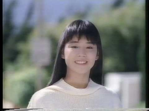 石田ゆり子の画像 p1_14