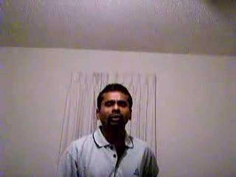 Mythili Ennai Kathali - Salangai Ittaal Oru Maathu video