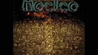 Watch Hocico Raging Soul video