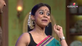 Comedy Nights with Kapil - Shorts 86