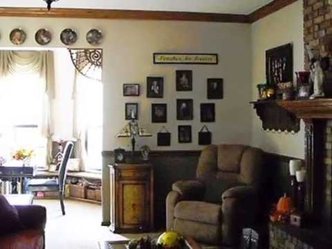 Homes for Sale - 1640 N 39th Dr Show Low AZ 85901 - Clifford Pettingill