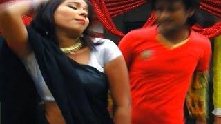 HD New भिजता जीजाजी हमार Bokhar Hamra Na Lage | Bhojpuri Super Hit Song 2015 | Raju, Amrita