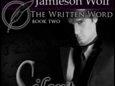 The Written Word Book Two: Silent Communication