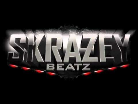 Skrazey Beatz - Sex Fantasy Instrumental (Free Download)