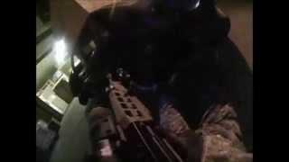 Joint Task Force Episode 42 Full Length Video