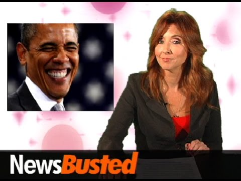 NewsBusted  10/21/14