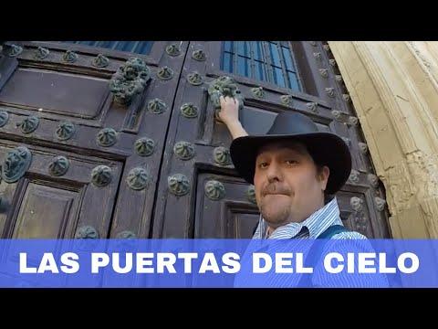 UN PASEO POR JEREZ DE LA FRONTERA | EL MUNDO DE PIRULO 220