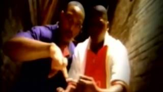 Watch Whoridas Talkin Bout Bank video