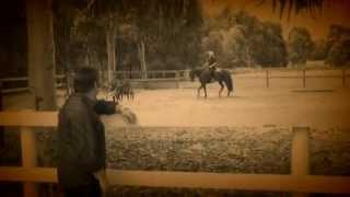 Frankie Stevens Melbourne Victoria Australia