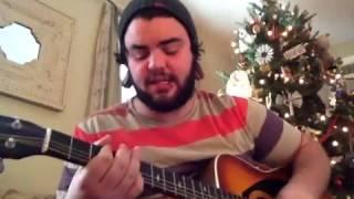 Joe Sambo Christmas Special