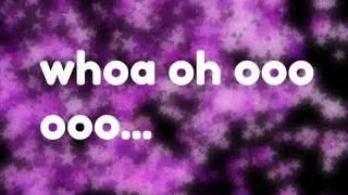 download lagu The One - We Are Harlot Lyrics gratis