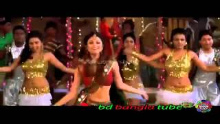 Download Amar Chikni Sovab New Bangla Hot Item Song 3Gp Mp4