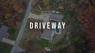 """Driveway"" - Chill Storytelling Trap Beat Rap Hip Hop Instrumental 2019   Skynexx #Instrumentals"