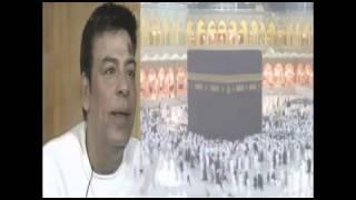 دعاء الفنان الراحل حسن الاسمر( يا ربنا المعبود )2012